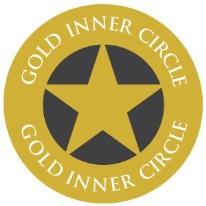 Golder Circle