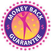 Money Guarantee Circle