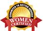 Certified Women