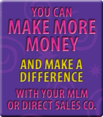 MakeMoreMoney_FBGraphic_2