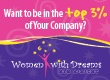 WWD_MLM_BAnnerAds_110x90 - FB- Top 3 percent