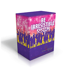 be-irresistible-system