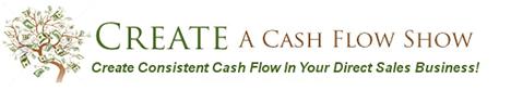 cash-flow-show