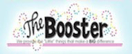 thebooster