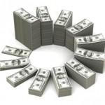 money_circle-300x260-150x150