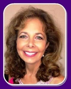Debbie Wysocki Spring 2014 - web