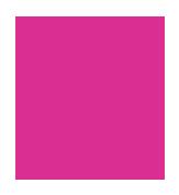 PinkSwirl-edited1