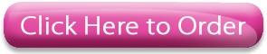 ClicktoOrderButton-Pink