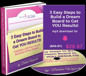 promo image-3 Easy Steps