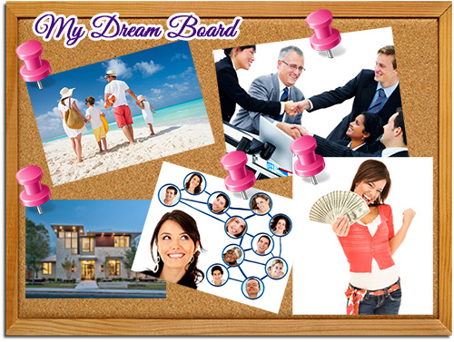 dream board_webinar